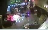 哥伦比亚发生枪击案8人死亡