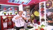 【楊桃美食網-3分鐘學做菜】東坡肉 HD