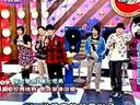 Mr.J频道20110115期