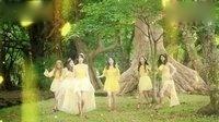 SNH48《梦想岛》正式版