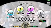 【Cytus】(录屏)Genesis Hard Lv9 MM tp99.59
