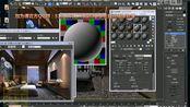 3D入门教程 3D灯光教程 3D材质教程 3D建模教程