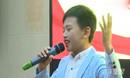 【甘肃】《德艺双馨》中国文艺展示活动甘肃赛区启动