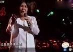 中国新歌声_2汪峰导师