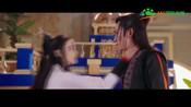 张馨予宣布结婚嫁给爱情,她的这些电视剧你都看过吗