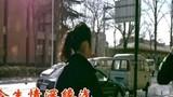 2014最新歌曲 【思念一年又一年】 王爱华_星辰音乐