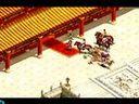 www.97taozhe.com 《征途2》首发绝世轻功宣传视频
