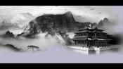 北京市少年宫合唱团 我爱你中国 - 伴奏试听
