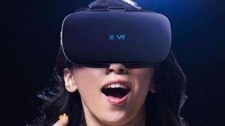 VR技术在将来最大的用处