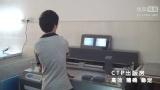 立体画、3D画、三维立体画制作全过程,真实可靠