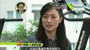 字幕091026NEWS ZERO樱井翔对谈上村爱子(松本润Voice环保) HD