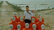 【WINNER】 迷你三辑'CROSS'主打曲《SOSO》MV单人版预告视频合集 http://t.cn/Ai38FmdF [/cp]