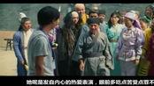 时隔20年,新喜剧之王再现经典,张柏芝周星驰再度合体