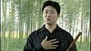 俞逊发笛子教程演奏技术2(呼吸的方法与训练).