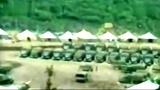 【微记录】19790217对越自卫反击战