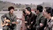 """说好的退出娱乐圈又复出,陈羽凡回应说""""翻篇了""""!"""