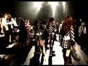 [T.K.M.N]AKB48_AX100 2009 Disc5