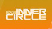 wXw. Inner Circle 2019.10.03