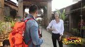张艺兴差别对待,和陈泇文紧张不知所措?和王紫璇轻松搞笑