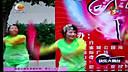 廊坊都市广场舞电视大赛展播5