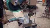 甲板扶手椅垫Poltrona para deck com almofada