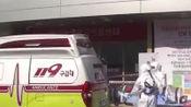 韩国本周末新冠肺炎确诊病例预计突破4千,专家:疫情或持续至年底