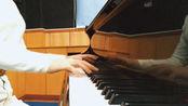 海上钢琴师《Playing Love》
