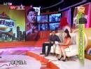 最佳现场20131004徐露姜凯阳私密生活大曝光