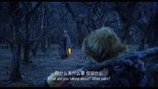 《西游伏妖篇》片段:林更新找吴亦凡切磋 吓得拔腿就跑