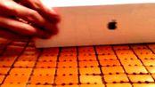 兩萬的MacBook pro 開箱-晒潮物精彩视频-爱拍原创