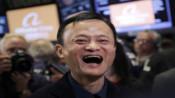 马云辟谣被迫退休,顺便嘲讽了下刘强东-财经大佬-见闻企业家