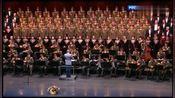 前苏联留给世界的经典,红旗歌舞团【斯拉夫送行曲】