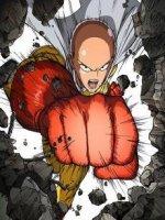 一拳超人 OVA版