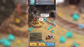 《不思议迷宫》:冒险者冈布奥关卡攻略