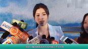"""有种""""整容""""叫葛天离婚,气质美到国外,现在的她刘翔还敢认吗?"""