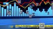 天生我财-20150217