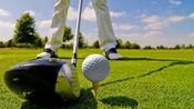高尔夫教学之挥杆转动