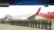 军情观察室20140910中国推进空天一体