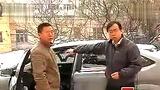 上海车王认证二手车超市高级咨询师:王传诚为您提供:如何评估二手车(上)【车来车往-徐峰侃车】