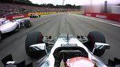 ??F1???????????????????????????