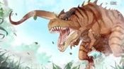 斗罗大陆3龙王传说:最强亚龙,不屈魂灵