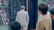 《爱情公寓5》张一铎×孙艺洲,俩兄弟的同框合集