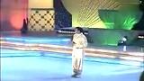 歌曲 忘情水(95)刘德华(1995年央视春晚)