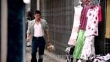 《我在北京,挺好的》 林继东来找妻子发现妻子不在