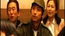 [自錄日劇]鈴子の恋 第42話(剪輯版)