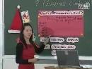 小学数学优质课视频 7的乘法口诀_优秀优质公开观摩课大全