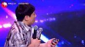中国达人秀:这场震撼的表演真是惊呆众人!太厉害了!