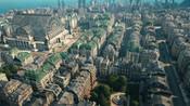 E3《纪元1800》育碧策略游戏预告 奇游加速器