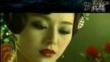 千缘渡-岁月之蝶