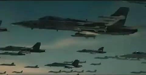 变形金刚4:末日之战 2012真是世界末日么